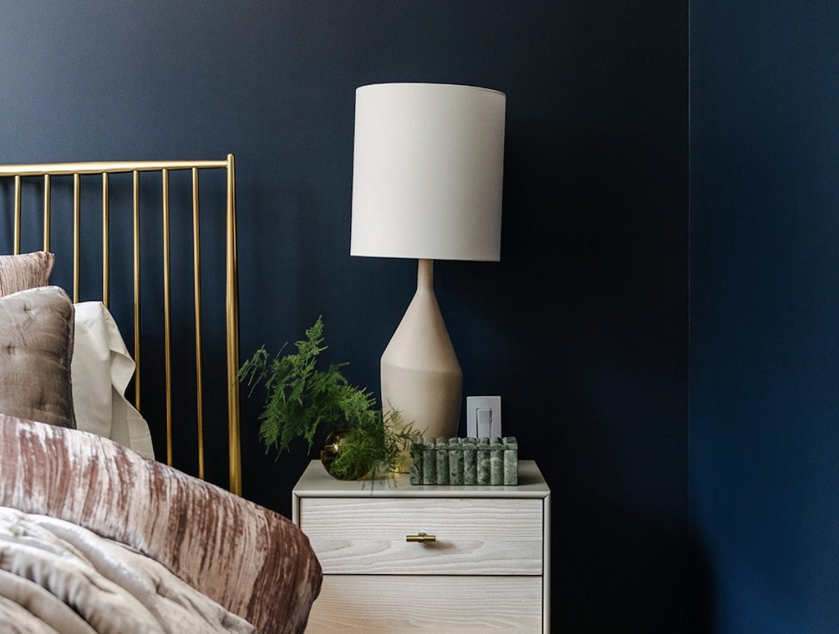 sherwin williams colors of the year 2020 naval