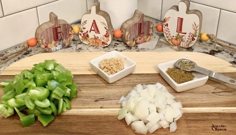 best keto white chili recipe ingredients