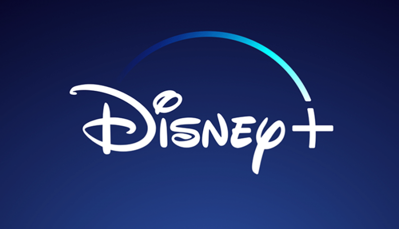 how to watch disney plus on your TV